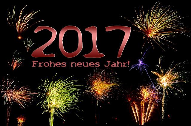 die-insel.de - Forum | Druckvorschau: frohes neues Jahr | Seite 2